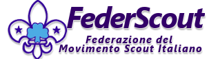 federscout